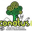 A organização doII Congresso de Natureza, Turismo e Sustentabilidade (CONATUS)acaba de divulgar o vídeo apresentado na abertura do evento, ocorrido entre os dia 23 e 27 de outubro, em […]