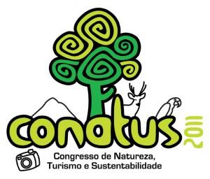 Vídeo de Abertura Oficial do CONATUS 2011 (Cuiabá, MT, Brasil)