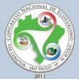 Entre os dias 8 a 11 de novembro São Paulo será sede do VIII Congresso Nacional de Ecoturismo 2011(CONECOTUR); evento que ocorrerá nas instalações do SESC Pinheiros, Praça Victor Civita, […]