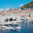 País é o destino mais badalado do verão europeu A Croácia bateu recorde de número de turistas nos primeiros sete meses de 2011, segundo divulgou em nota o Ministério do […]