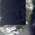 A Chevron declarou que o vazamento no campo Frade, na bacia de Campos, divulgado na última quinta-feira (10/11), está na faixa de 330 barris por dia e se espalhou por […]