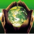 Uniceub –Administradores, advogados, arquitetos, biólogos, economistas, engenheiros, geólogos, geógrafos e portadores de diploma de terceiro grau interessados em atuar na área ambiental têm uma excelente oportunidade de se especializarem no […]