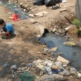 Imagine se na sua casa não chegasse água encanada. Agora, imagine que o esgoto da sua rua corresse a céu aberto; ou que todo o seu esgoto doméstico e o […]