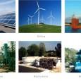 Juntamente com as fontes renováveis, a eficiência energética é um dos pilares da política de sustentabilidade para o setor de energia, e pode ser definida como uma ou mais atividades […]