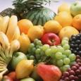 Compras Sustentáveis Com pequenos cuidados é possível evitar o desperdício de alimentos já na etapa de compras 60% do lixo brasileiro é composto de materiais orgânicos. Parte dessa quantidade é […]