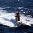 Submarinos nucleares reciclados da Rússia não representam risco para o meio ambiente. Isto é o que garante a Empresa de Pesquisas e Produção Ekoatom, após analisar o processamento de resíduos […]