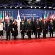 """Logo no primeiro dia do encontro, o secretário-geral das Nações Unidas, Ban Ki-moon, deu o tom, deixando claro o grande foco do desafio a ser enfrentado: """"O desenvolvimento sustentável deve […]"""