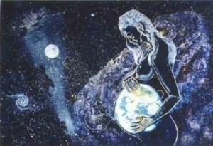 A Terra como um organismo vivo - James E. Lovelock