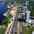 Assim como já anunciaram o governo federal e o governo de São Paulo, o estado do Amazonas também prepara a concessão de unidades de conservaçãoà iniciativa privada. De quatro a […]