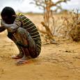 Relatório de Desenvolvimento Humano da ONU alerta que esforços para aumentar a qualidade de vida podem ser comprometidos por causa da devastação ambiental – e propõe um esforço global para […]