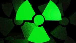 França planeja construir reator nuclear de número 60