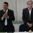 """Preservar o meio ambiente e se desenvolver é o desafio do Oeste da Região Metropolitana do Recife (RMR). O estudo """"Oeste Metropolitano: realidades e desafios para o desenvolvimento regional sustentável"""", […]"""