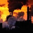 Indústrias, refinarias de petróleo, termoelétricas a gás e a óleo e fábricas de cimento, que entraram em operação antes de 2006, terão que reduzir as emissões de poluentes aos níveis […]