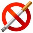Texto também prevê aumento de imposto sobre o cigarro e fixa preço mínimo de venda; projeto de lei necessita agora da sanção da presidente Dilma Rousseff O Senado Federal aprovou […]