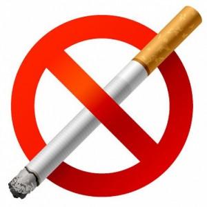 Senado aprova fim dos fumódromos em locais fechados