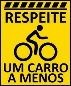 Bicicleta e impactos econômicos locais