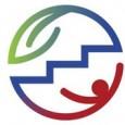 Faltando 8 meses para a realização da RIO+20, o Instituto Vitae Civilis, em parceria com a Market Analysis, empresa que estuda mundialmente questões ligadas à sustentabilidade, realizou uma avaliação do […]