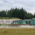 Construção de condomínio começou em 2008 e será composta por dez casas com terraço anexados com consumo zero de energia líquida e 60% menos água Com painéis solares, coleta deáguada […]