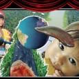 Começou sexta-feira (11/11) a distribuição dos 82 vídeos ambientais selecionados para o Circuito Tela Verde. Vídeos de animação, clipes e filmes didáticos serão exibidos em 2 mil salas em todos […]