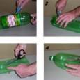 Etapas:   O que você precisa:– 18 garrafas de PET de 2 litros – cabo de vassoura […]