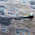 Um vazamento causado por falha humana num navio da petrolífera Modec despejou ontem cerca de 10 mil litros de óleo próximo à Ilha Grande, em Angra dos Reis (RJ). De […]