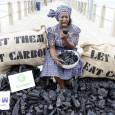 A discussão sobre o Fundo Verde para o Clima começou sem muitas expectativas na conferência da ONU sobre mudança climática em Durban (COP-17), na África do Sul. Mas uma boa […]
