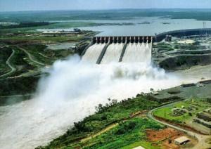 MPF comunica ameaças de morte em Belo Monte à Corregedoria da PM e ao MP Estadual