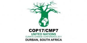 Delegações estão mais perto de concordar com o plano europeu que sugere um acordo climático com metas para todos os países a partir de 2020 e que contempla um segundo período de compromissos do Protocolo de Quioto