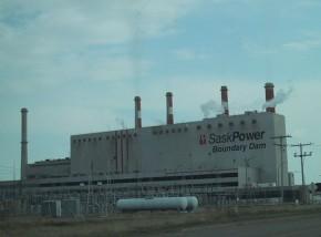 Vazamento de CO2 no Canadá em janeiro não estava ligado a projeto de CCS, diz estudo