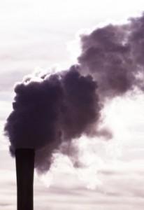As permissões do Esquema de Comércio de Carbono Europeu (EU ETS) para a próxima semana estão sendo negociadas por apenas € 6,30, o menor preço já registrado pelo mercado desde que entrou em funcionamento, em 2005