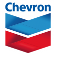 A empresa petrolífera Chevron divulgou, há pouco, nota rebatendo as alegações do Instituto Brasileiro do Meio Ambiente e dos Recursos Naturais Renováveis (Ibama), que aplicou ontem (23) mais uma multa, […]