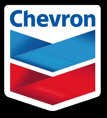 Chevron rebate Ibama e diz que aplicou corretamente plano de emergência