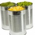 """O bisfenol A (BPA), substância presente no plástico, nas mamadeiras, nas chupetas e embalagens em geral, já foi chamado pelos cientistas de """"caloria química"""". Isso porque, alguns estudos internacionais relacionam […]"""