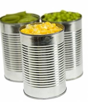 Pesquisa mostra que consumo amplia quantidade de bisfenol A no corpo, substância prejudicial à saúde.