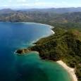 Até junho de 2012, uma equipe composta por diretores e pesquisadores da Tropical Flora irá até a Costa Rica para acompanhar a fase final de uma pesquisa de plantio de […]