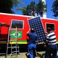 Pesquisadores do Instituto Nacional de Pesquisas Espaciais (Inpe), sediado em São José dos Campos (SP,) participaram nesta semana do embarque do Criosfera 1, módulo autônomo brasileiro para coleta de dados […]