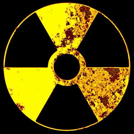 O projeto nuclear em xeque