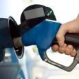 A situação do etanol brasileiro poderá ficar mais difícil nos Estados Unidos. A culpa é de um projeto de lei que tramita na Câmara dos Deputados dos EUA, que prevê […]