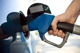 EUA podem aumentar taxa sobre etanol do Brasil