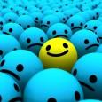 Estudo chegou à conclusão avaliando uso de palavras no Twitter As pessoas estão mais infelizes. Pelo menos, isso é o que sugere uma pesquisa feita na Universidade de Vermont e […]