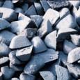 Apesar de não ter se recuperado plenamente após os efeitos da crise de 2008, a indústria mineira de ferro-gusa encerra este ano com expansão e perspectivas de melhoras no próximo […]