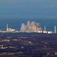 O governo japonês anunciou que a situação se estabilizou na Usina de Fukushima, nove meses depois de um dos piores acidentes nucleares do mundo. O primeiro-ministro Yoshihiko Noda disse que […]
