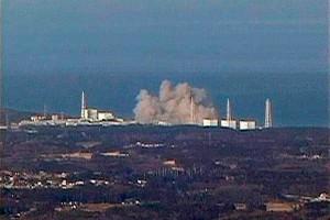 Japão anuncia que situação se estabilizou em Fukushima