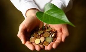 COP17 determina estrutura do Fundo Climático Verde, mas não resolve a questão de como levantar os recursos