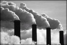 Novos mecanismos podem gerar reduções de até 800 MtCO2 entre 2013-2020