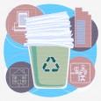 A questão que hoje esta em evidência é a questão para a sustentabilidade, para que todos possam ter uma responsabilidade e um dever de ajudar o ambiente em que vivemos. […]