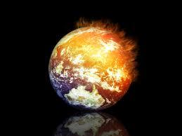 O mundo deverá ficar mais quente, o nível do mar subirá, um clima intenso causará ainda mais destruição e o novo acordo firmado por governos em Durban para cortar as emissões de gases do efeito estufa fará pouco para diminuir esse dano