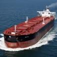 Um navio carregado com 384,3 mil toneladas de minério de ferro da Vale, recém-construído por uma empresa sul-coreana para ser afretado pela mineradora, está preso em São Luís, no Maranhão. […]