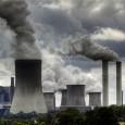 Os grandes países emergentes formam possivelmente o grupo mais coeso e influente da Conferência do Clima de Durban (COP17). Brasil, África do Sul, Índia e China (BASIC) parecem ter sido […]