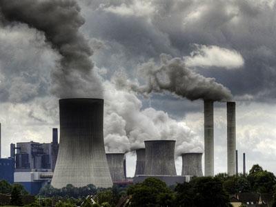 Brasil, África do Sul, Índia e China não abrem mão de um segundo período de compromissos que vigore até 2020 e também afirmam que é indispensável alcançar um consenso sobre o financiamento climático em Durban